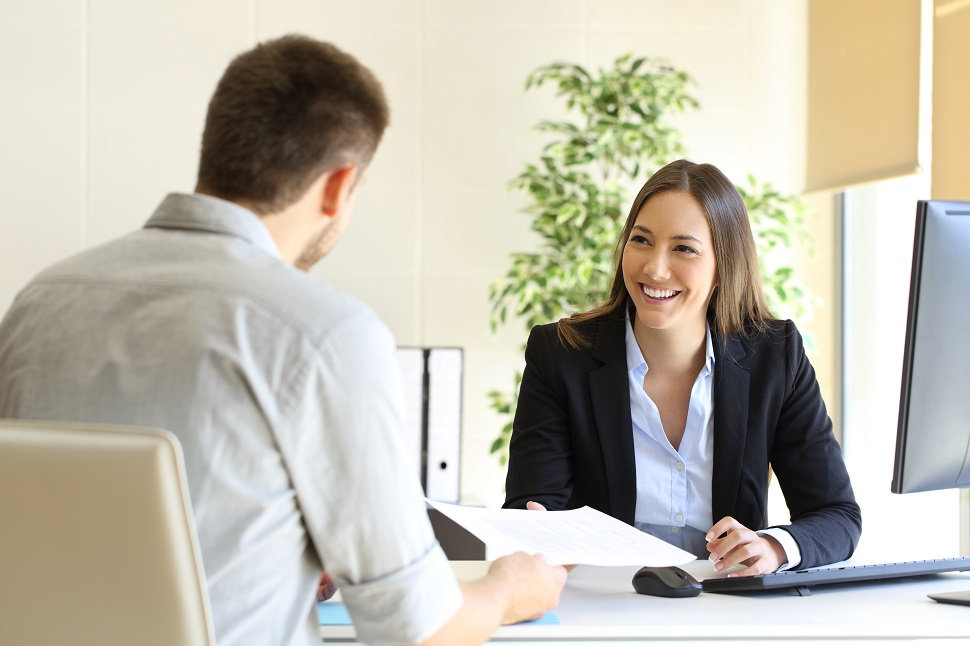 How Improving Your Communication Skills Can Improve Your Business Results