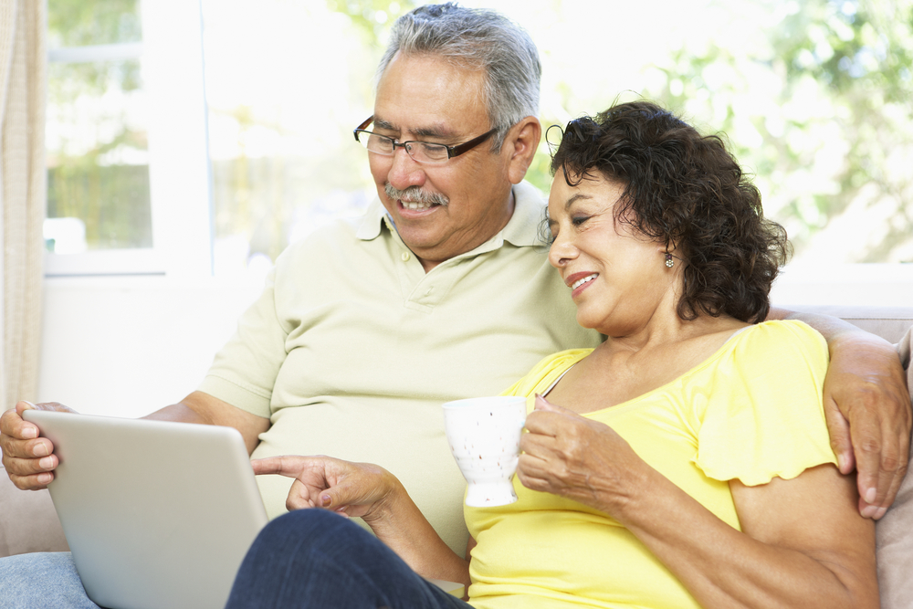 How to Choose a Good Medicare Insurance Agent