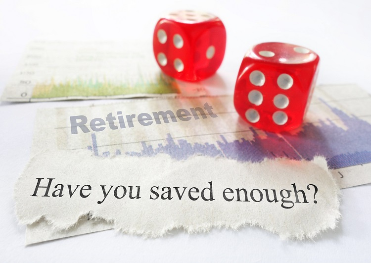 How to Use Living Life Insurance for Retirement Planning