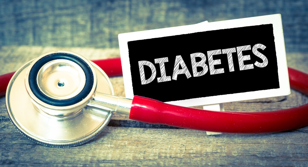 Medicare Coverage for Diabetes