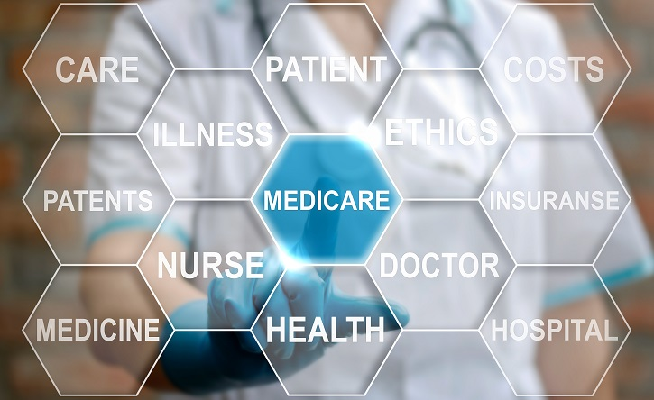 Medicare Enrollment Deadlines – What You Need to Know