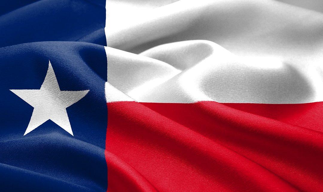 Medicare Insurance Ratings in Texas