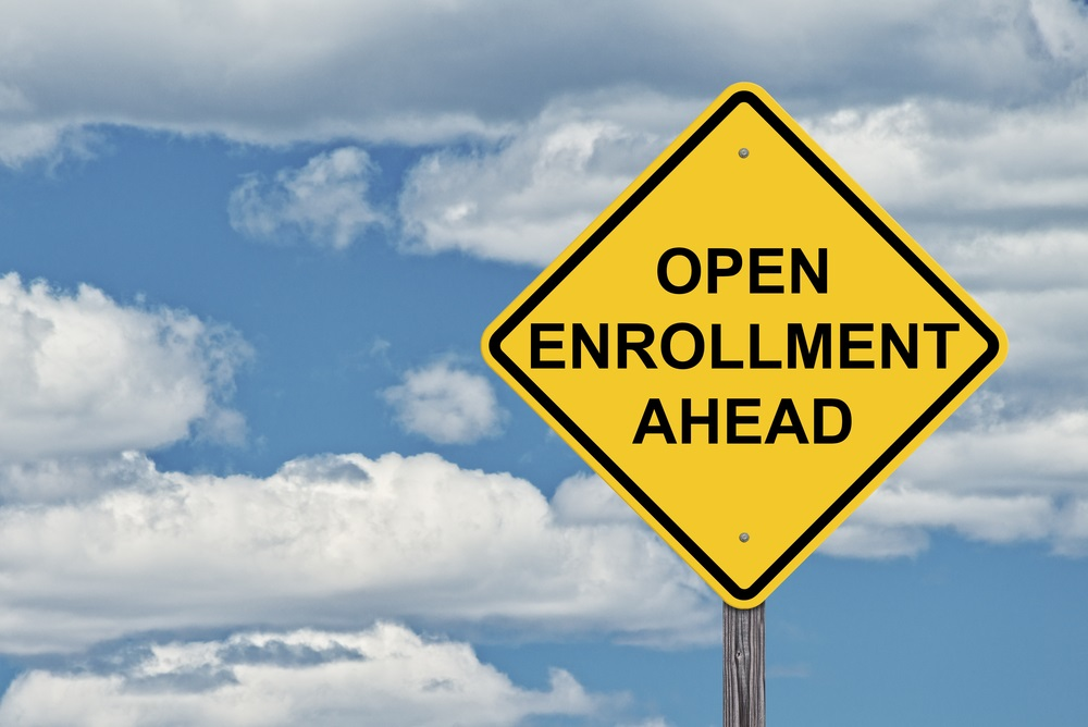 Medicare Open Enrollment: What to Expect and How to Get the Most out of It