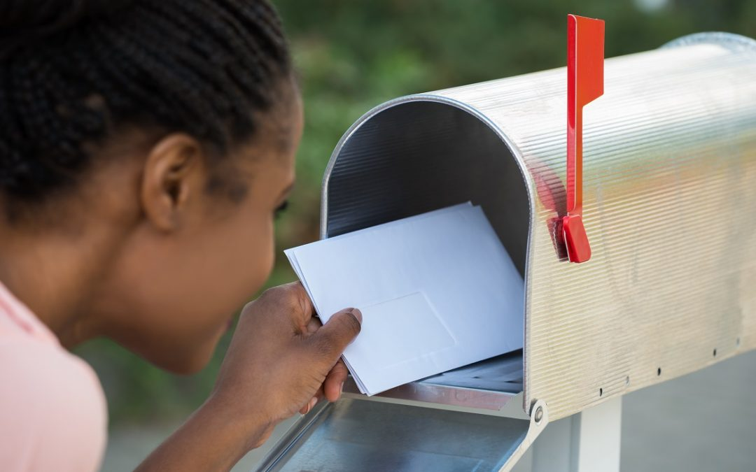 Three Ways to Use Direct Mail for Medicare Marketing