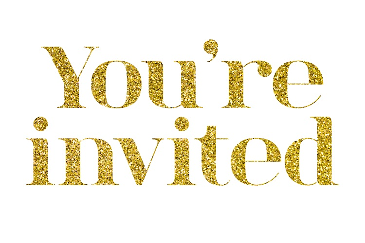 You're Invited to the AETNA Medicare Member Meeting