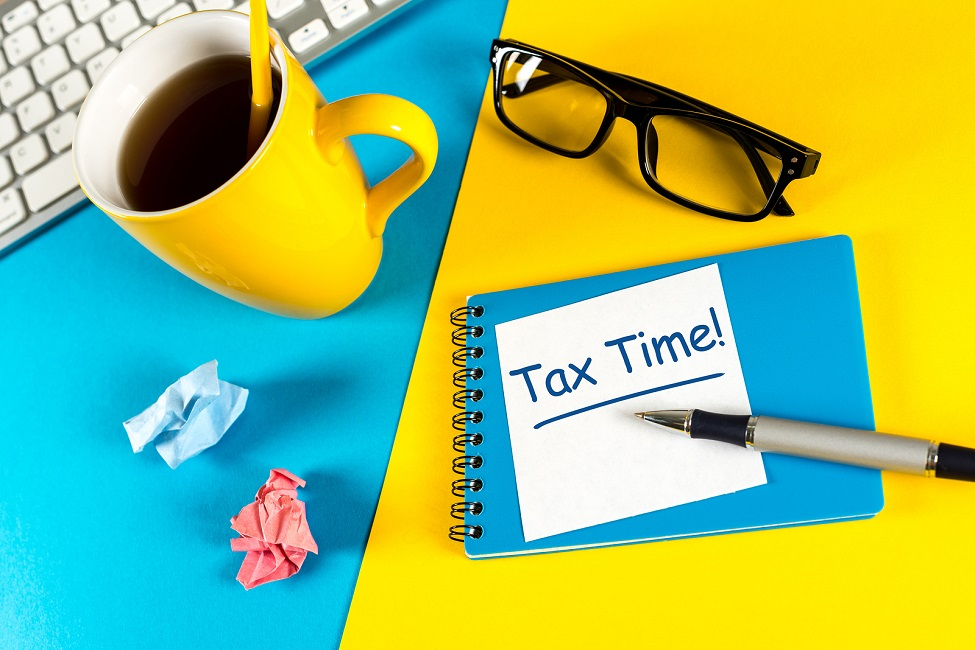 Can You Deduct Medicare Expenses on Taxes?