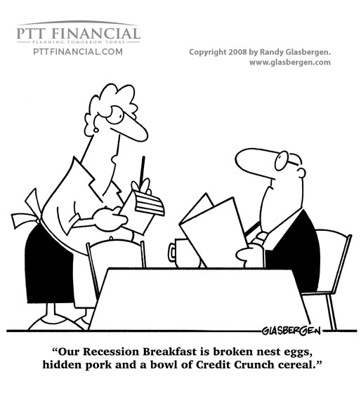 financial-planning-cartoon