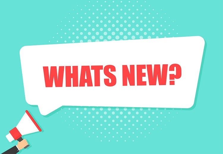 What's New in Medicare and Social Security for 2019