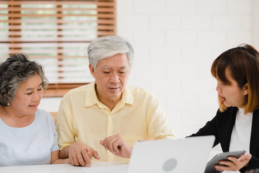 Health Insurance for Retirees