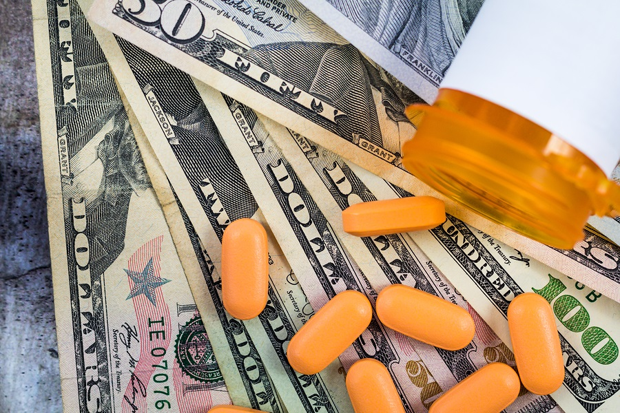 Medicare Part D: Understanding Prescription Drug Coverage