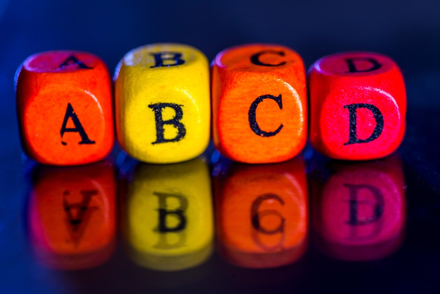 Learn Your Medicare ABCs