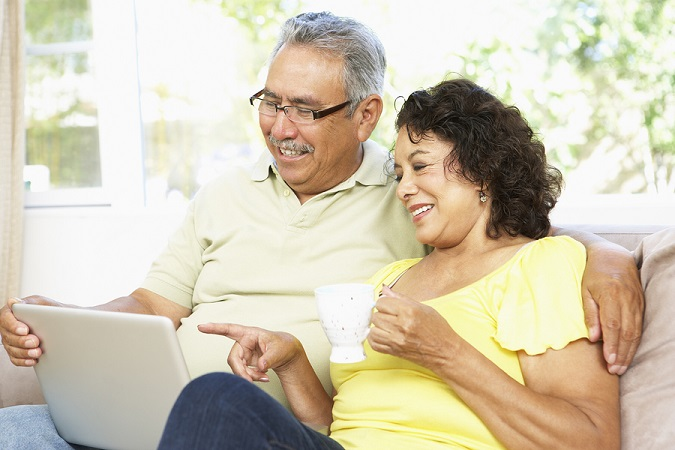 Buying Medicare When My Spouse Has Insurance: Key Considerations