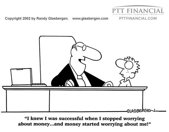 financial-planning-cartoon