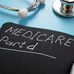 how-to-assess-medicare-part-d-drug-plans