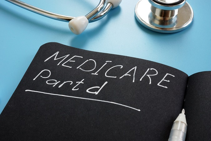 How to Assess Medicare Part D Drug Plans