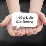 medicare-and-hsa