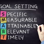 goal-setting-strategies-for-insurance-agents