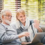 how-to-serve-medicare-clients-remotely