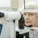 medicare-and-glaucoma