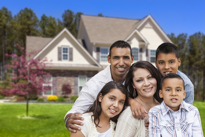 Helping Clients Protect their Mortgages with Life Insurance