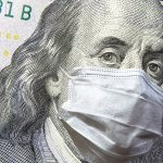 how-the-pandemic-affects-retirement-planning