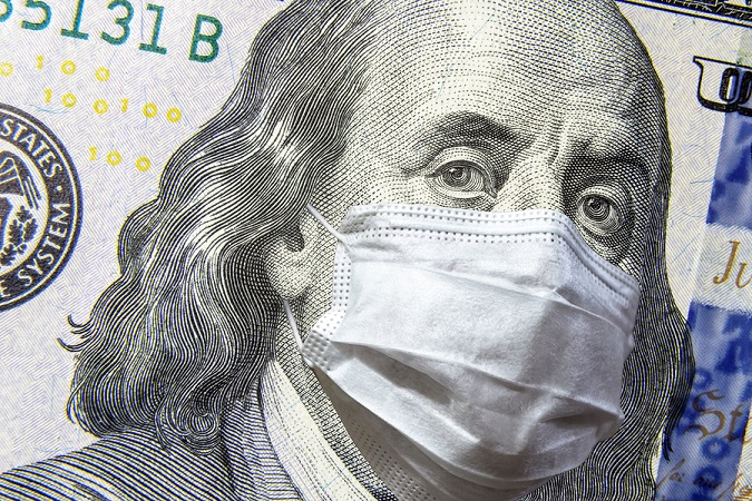 How the Pandemic Affects Retirement Planning