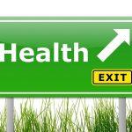 non-medical-benefits-for-medicare-advantage-enrollees