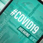 new-COVID-19-Medicare-SEP