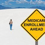 everything-you-need-to-know-about-medicare-enrollment