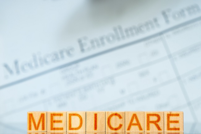 what-to-expect-from-medicare-in-2021