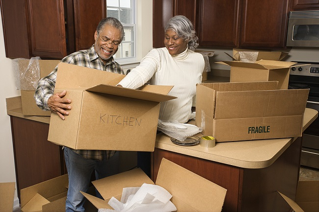 How to Help Medicare Enrollees Who Move