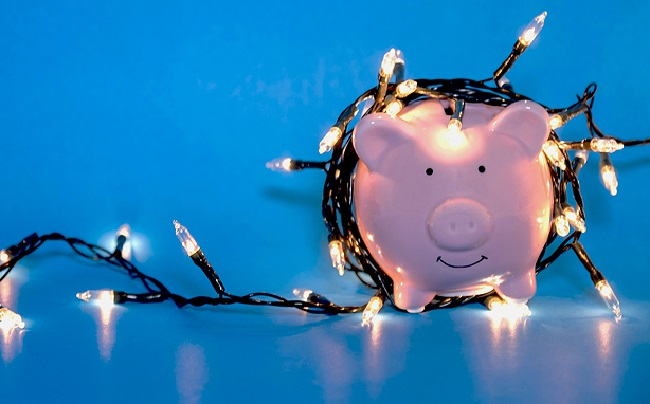 Smart Financial Strategies for the Holiday Season