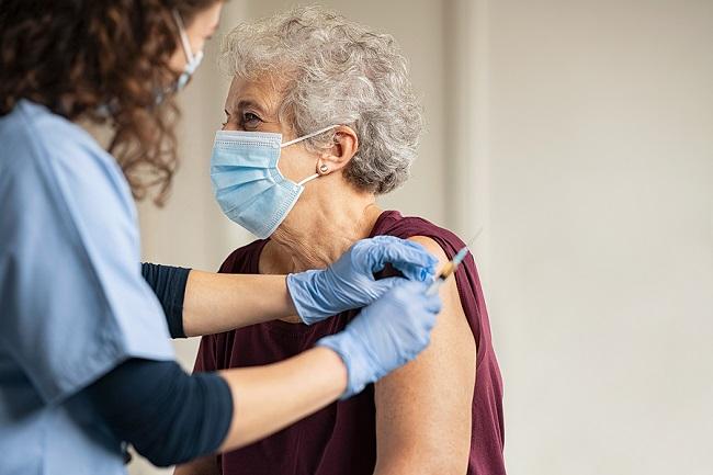 covid-19-vaccine-guide