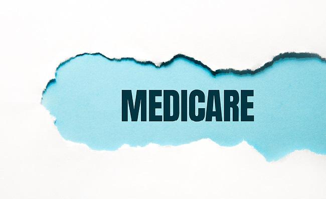 Medicare Extra Help