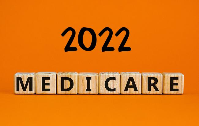 2022 Medicare AEP