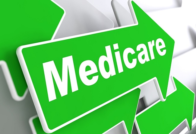 when can you enroll for Medicare